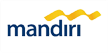 Other Information Logo Bank dan JNE di footer 1 mandiri